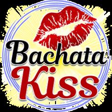 Six Month Bachata Voucher