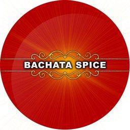 Bachata Spice Logo